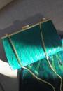 clutch vert 5