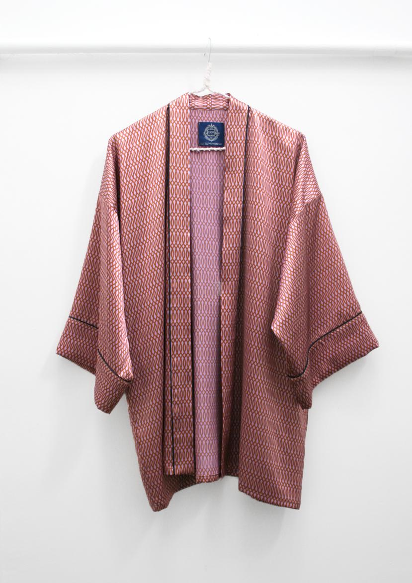 karate+jacket1