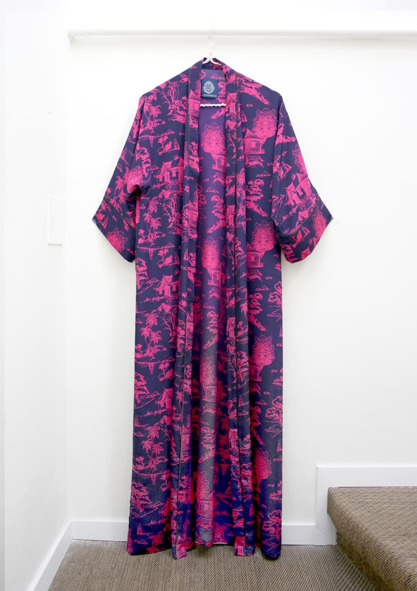 robe+pagoda