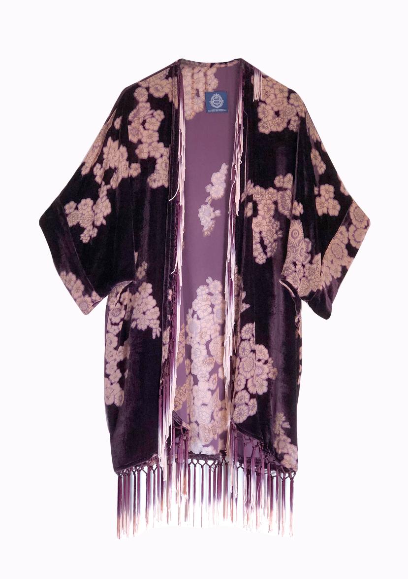 daisy-kimono-velvet