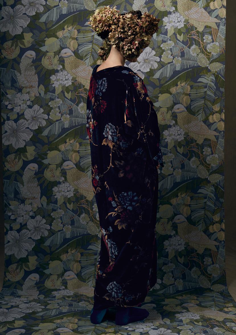 kimono-heritage-duster-black-velvet2