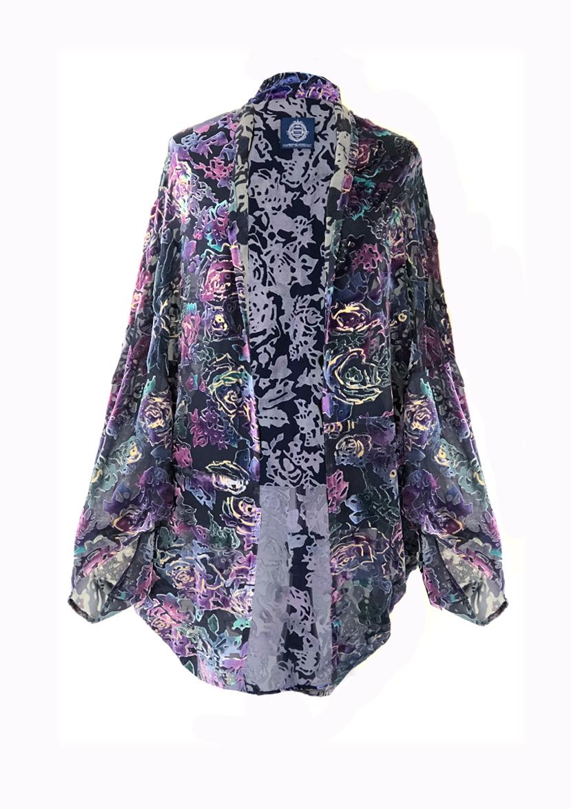 kimono-simone-velvet-purple
