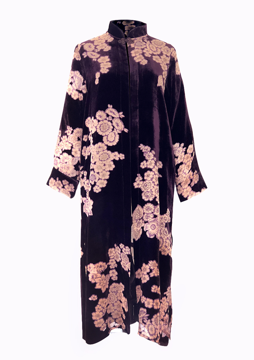 shanghai-kimono-velvet-purple