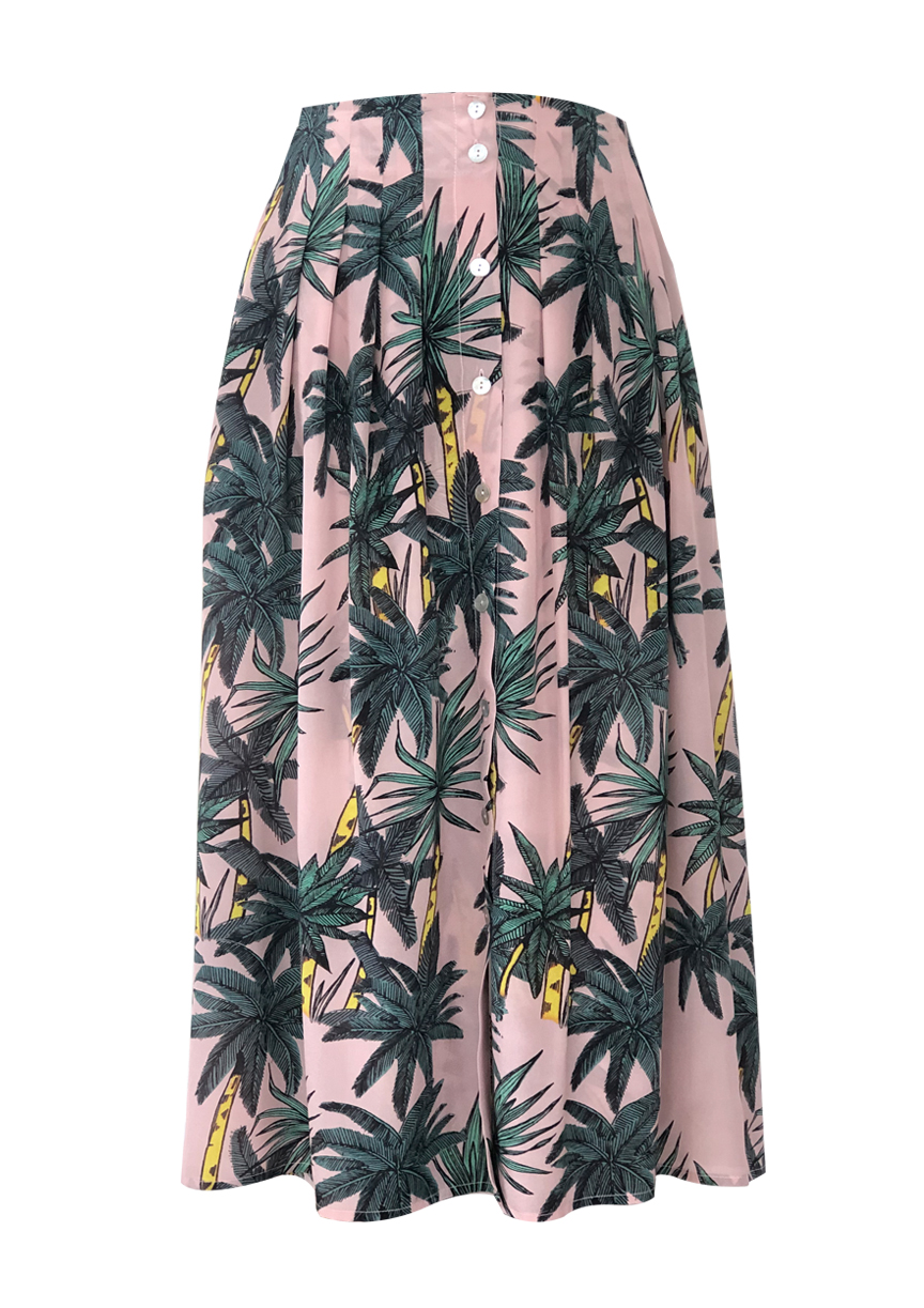 maxi+skirt+palms+front