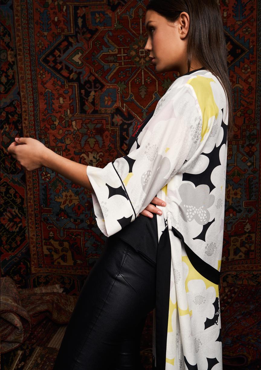 gloria+robe+campaign