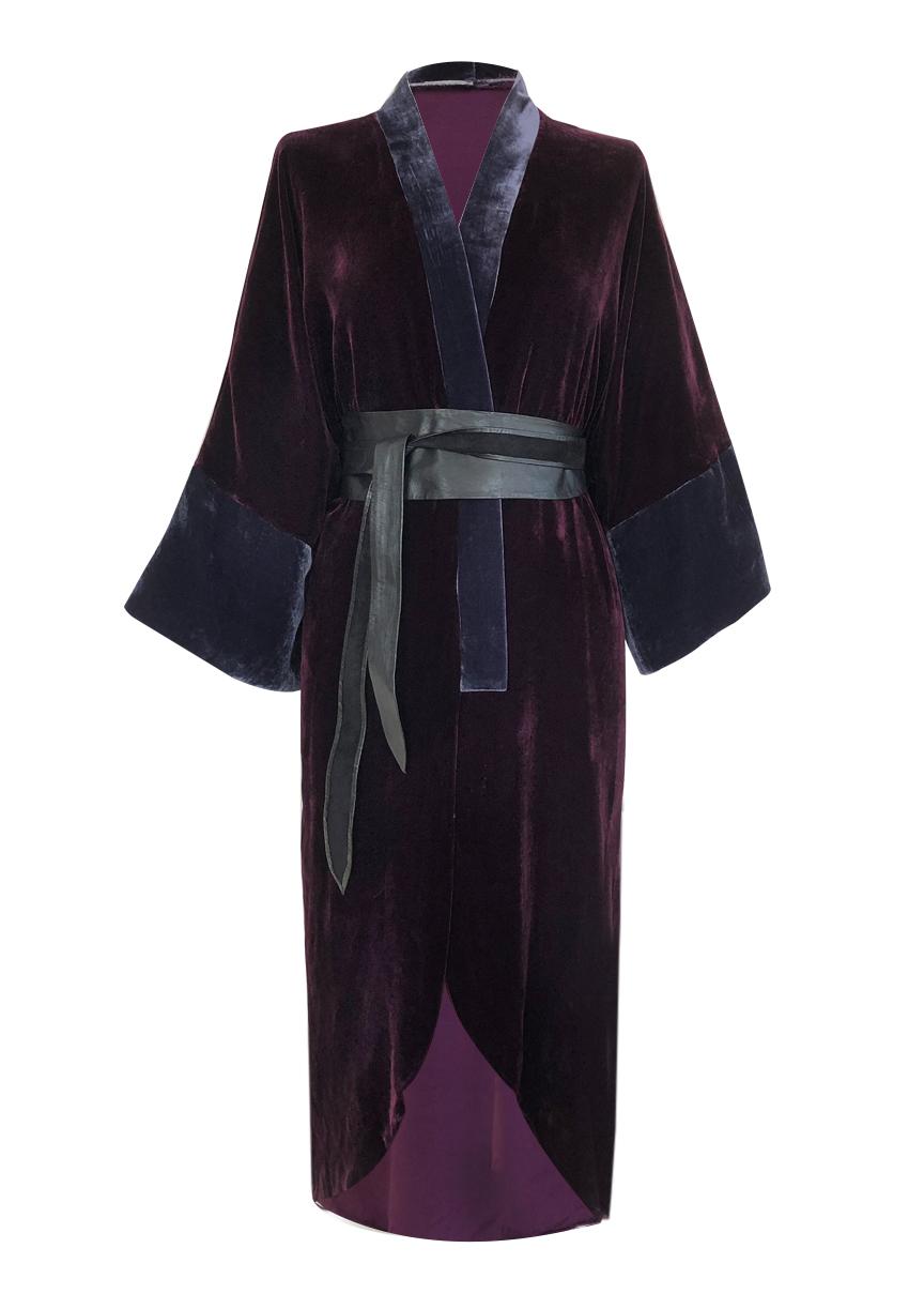 kimono+new+burdeos