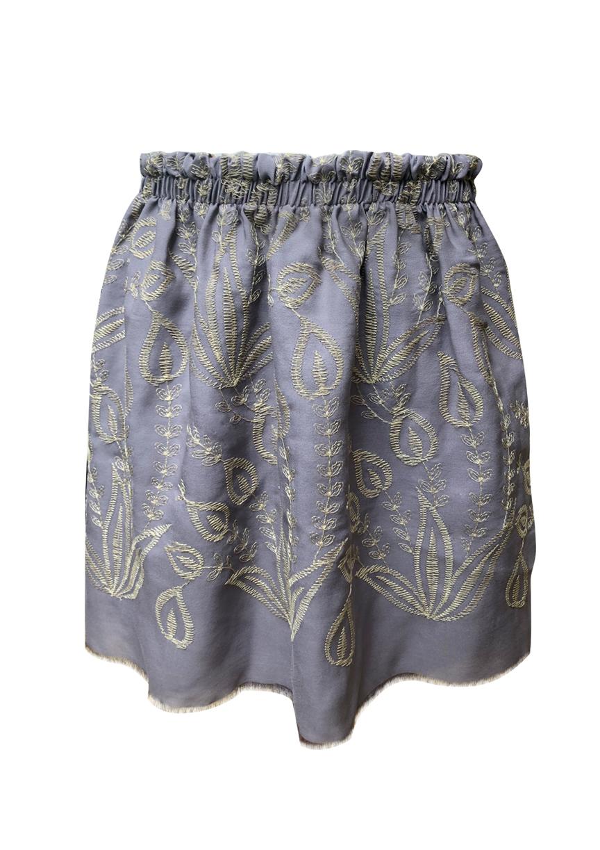 embroidered+skirt