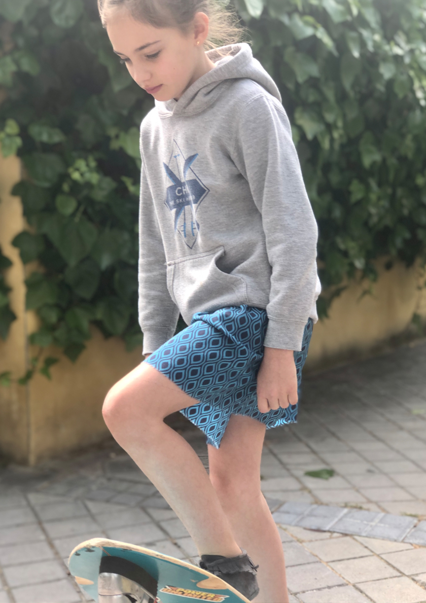 skirt+geometric4