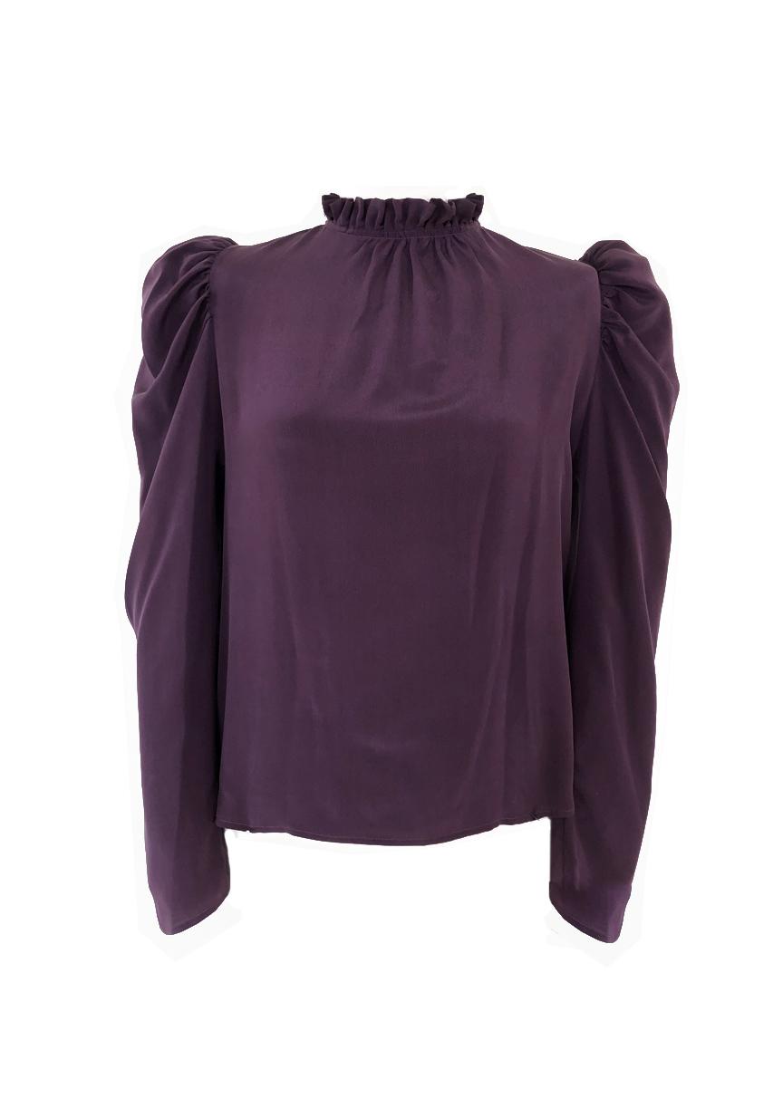 top+violet+front