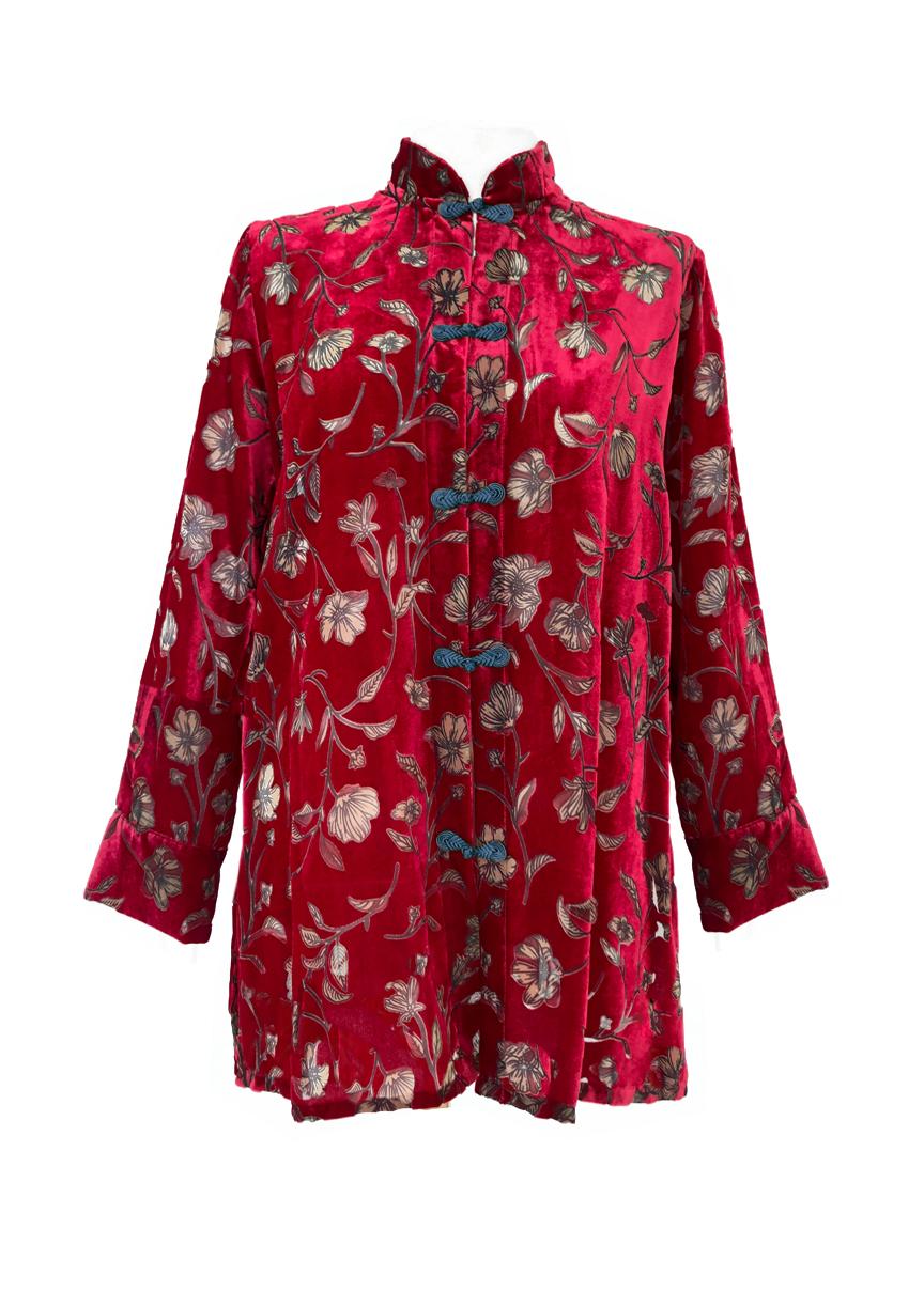 shanghai+jacket+front