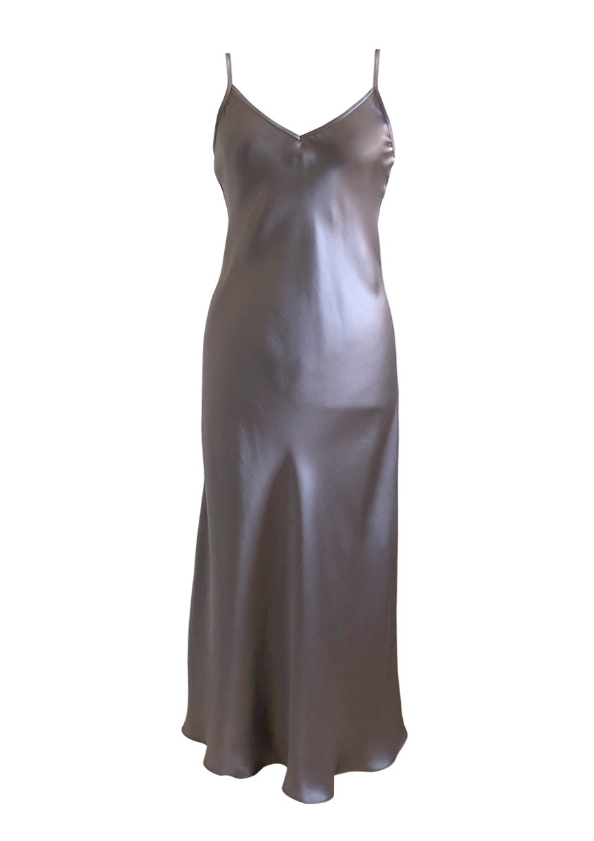 satin+dress+front+grape