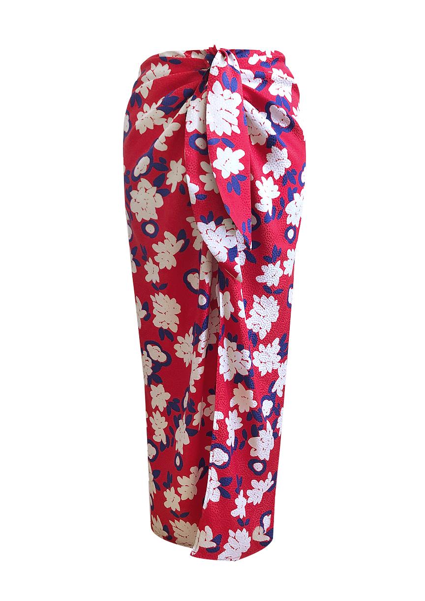 skirt+hawaii