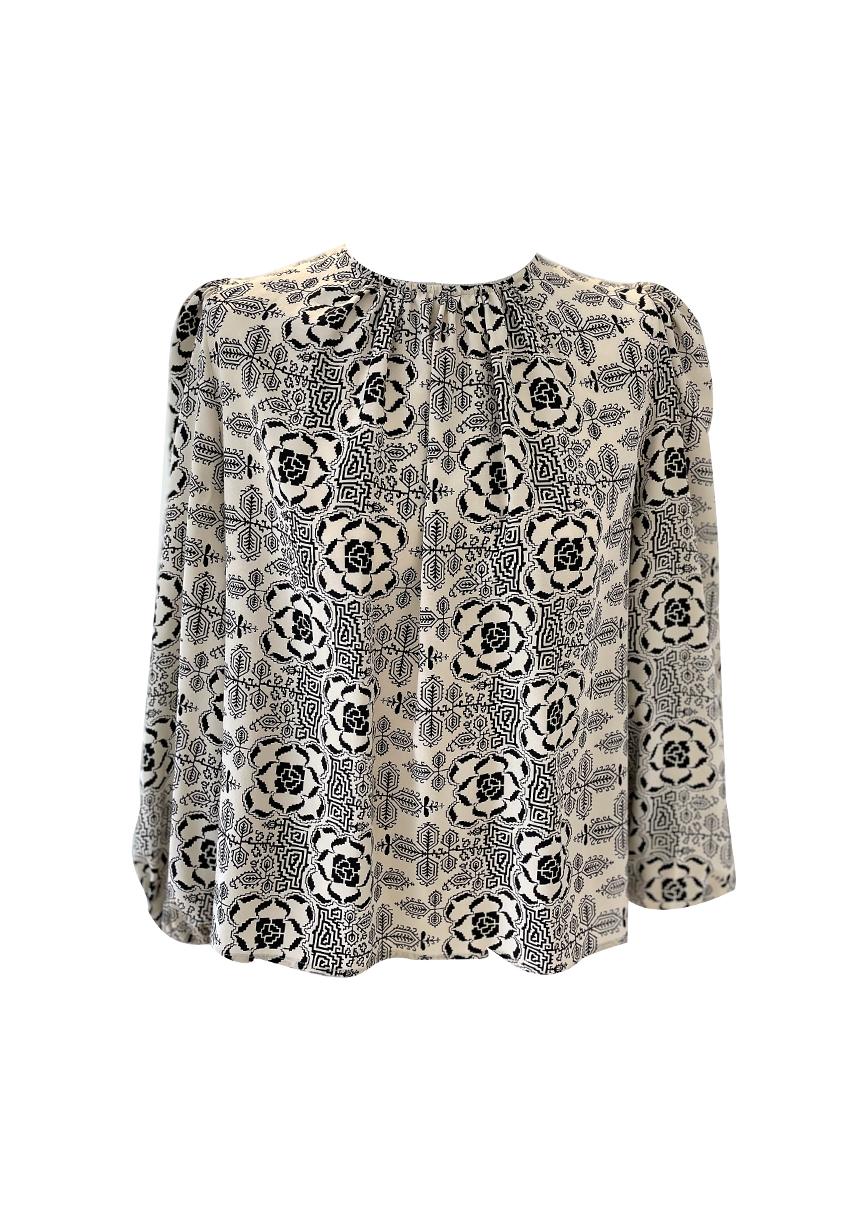 folk+blouse+front